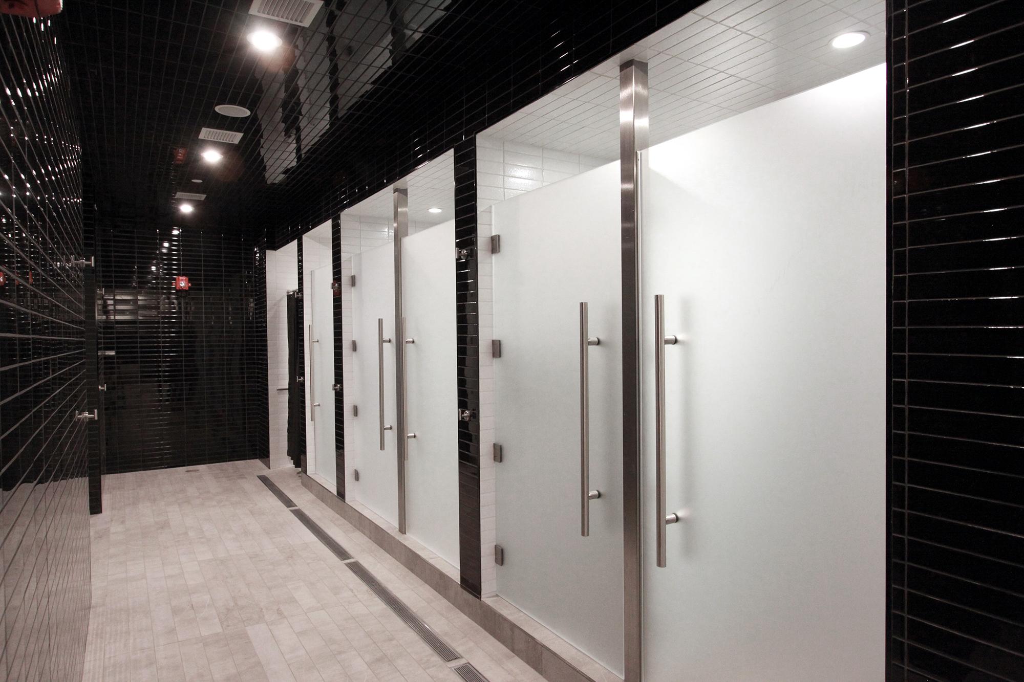 Shower Doors Diversified Glass